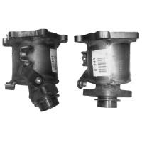 NISSAN NOTE 1.4 03/06-07/10 Catalytic Converter BM91444H