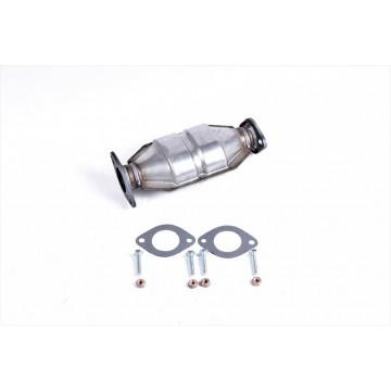 NISSAN 100NX 1.6 01/92-02/93 Catalytic Converter