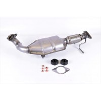 FORD S-MAX 1.8 05/06-12/10 Catalytic Converter FR6053T
