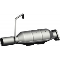 FORD Transit 2.5 07/95-12/00 Catalytic Converter FR8055