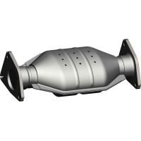 LOTUS Elise 1.8 10/96-12/00 Catalytic Converter LO6000T
