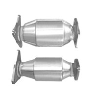 LEXUS LS400 4.0 10/97-11/00 Catalytic Converter BM91494