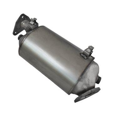 AUDI A4 2.0 Diesel Particulate Filter 01/04-12/08