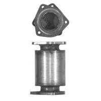 CHEVROLET LACETTI 1.6 12/05-12/08 Catalytic Converter BM91141H