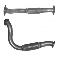 FORD FOCUS 1.8 10/98-09/04 Link Pipe BM50164