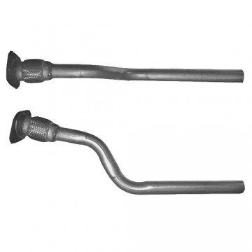 RENAULT SCENIC 1.5 10/02-12/05 Link Pipe