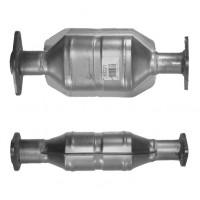 MITSUBISHI CARISMA 1.9 03/97-02/99 Catalytic Converter BM80221