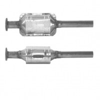 LANCIA DEDRA 1.8 07/92-01/94 Catalytic Converter BM90060