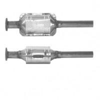LANCIA DEDRA 2.0 07/92-01/94 Catalytic Converter BM90060
