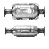 PROTON PERSONA COMPACT 1.5 08/95-08/00 Catalytic Converter BM90178