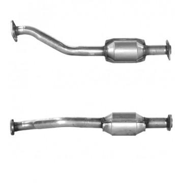 SUZUKI BALENO 1.3 11/97-07/00 Catalytic Converter