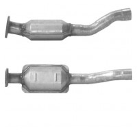 AUDI A6 2.8 06/94-10/97 Catalytic Converter BM90397