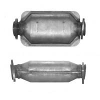 LANCIA THEMA 2.0 07/92-01/94 Catalytic Converter BM90576