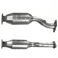 FORD MONDEO 2.0 10/00-02/07 Catalytic Converter BM90879H