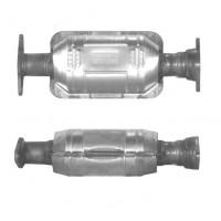 KIA CARENS 1.8 07/00-02/01 Catalytic Converter BM91045