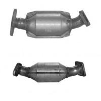 FIAT FIORINO 1.4 04/94-09/00 Catalytic Converter BM91095H
