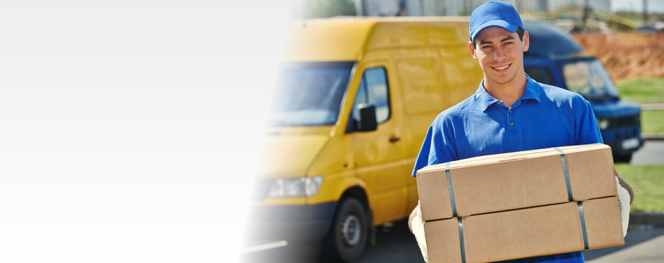 Most parts are available fornext working day deliveryPlease call us on020 8226 4044for stock availability